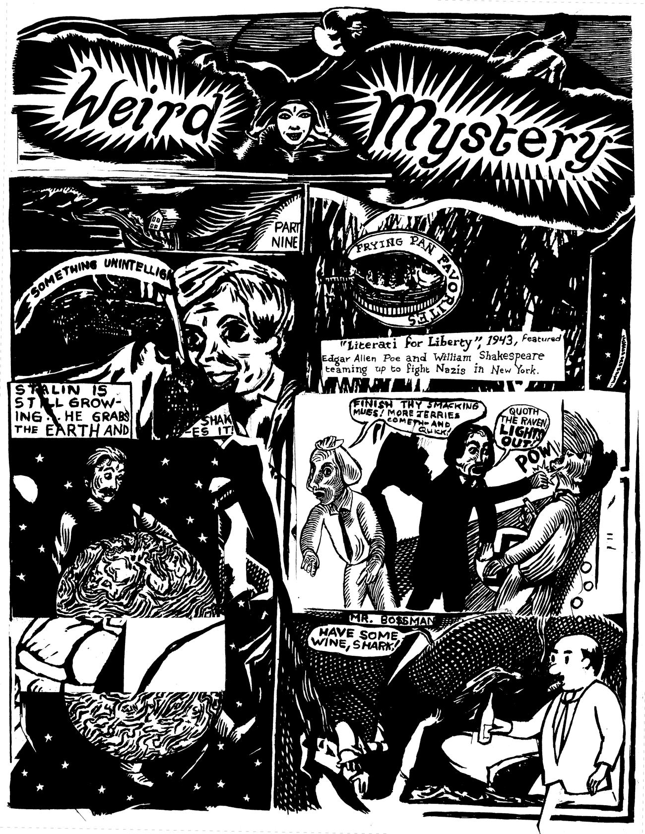 WeirdMystery.png