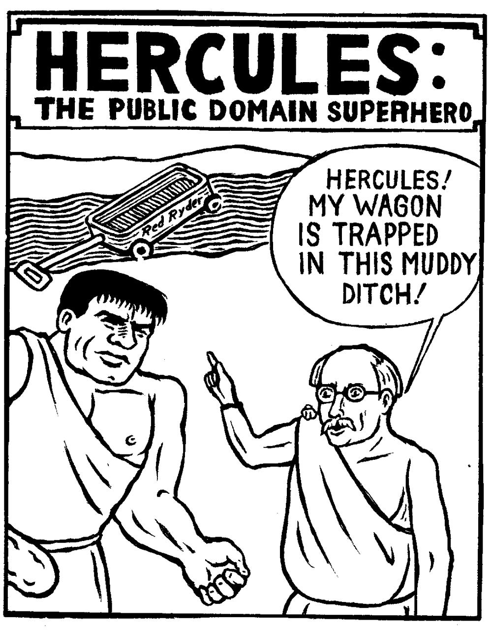 Hercules1.png