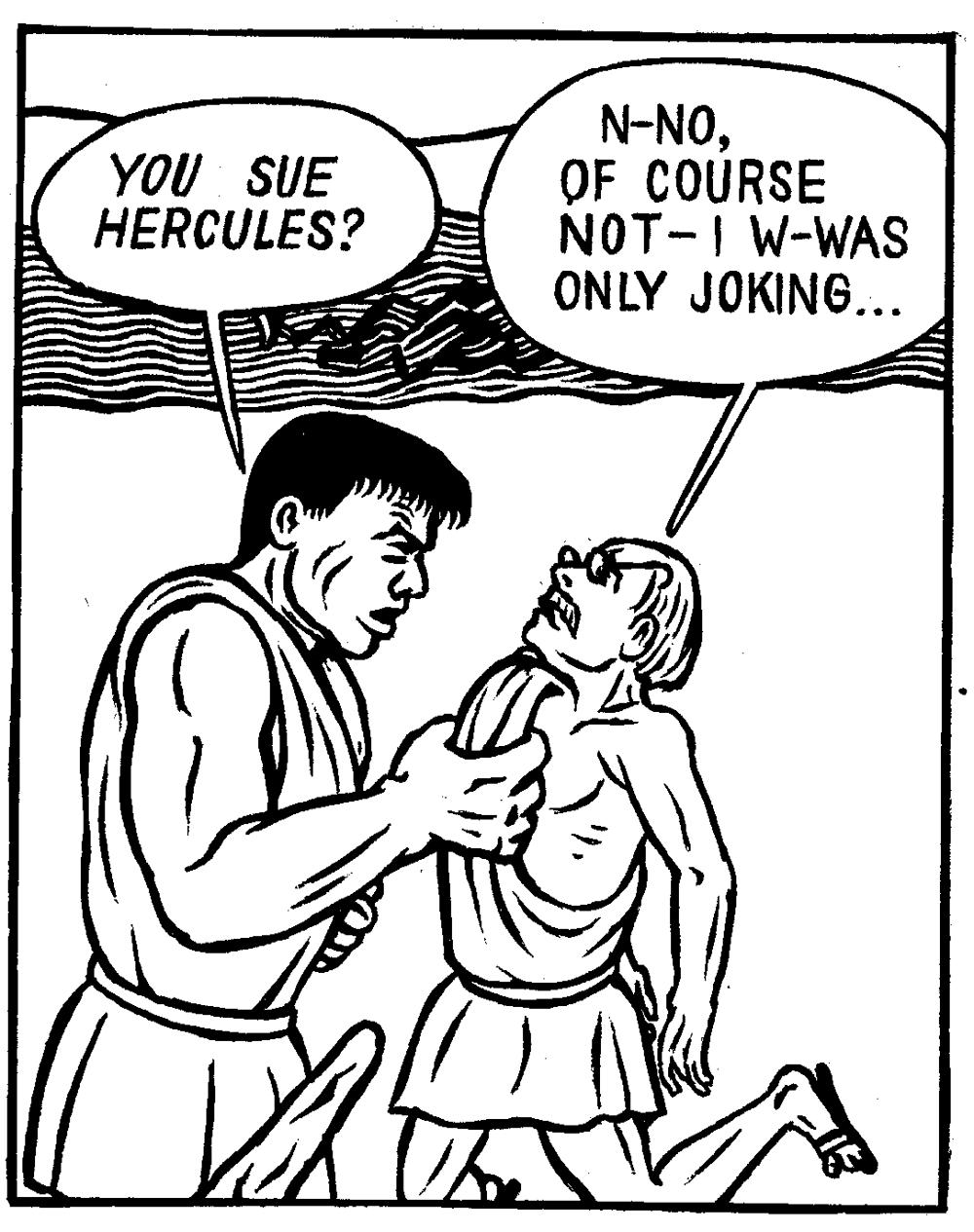 Hercules4.png