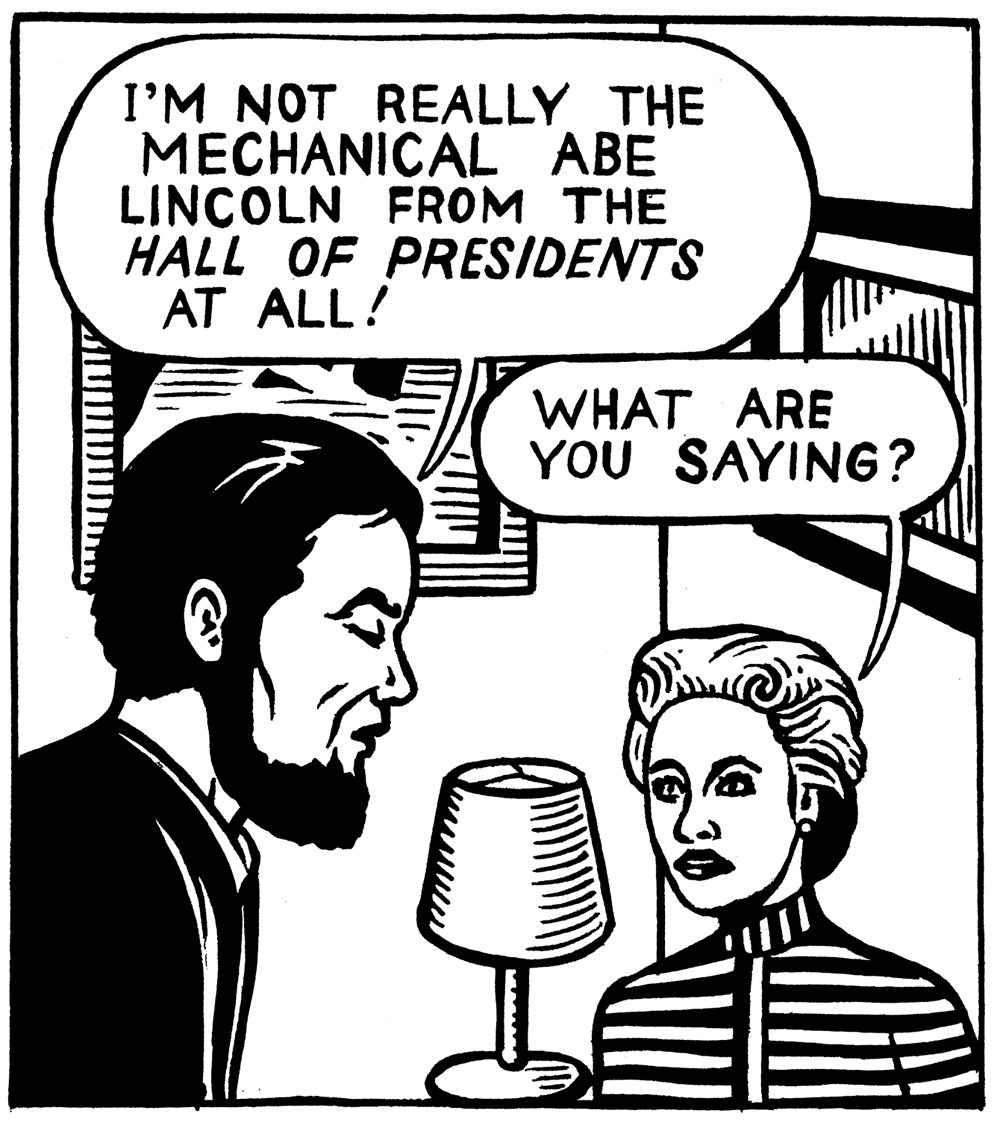 Robot Lincoln2.png