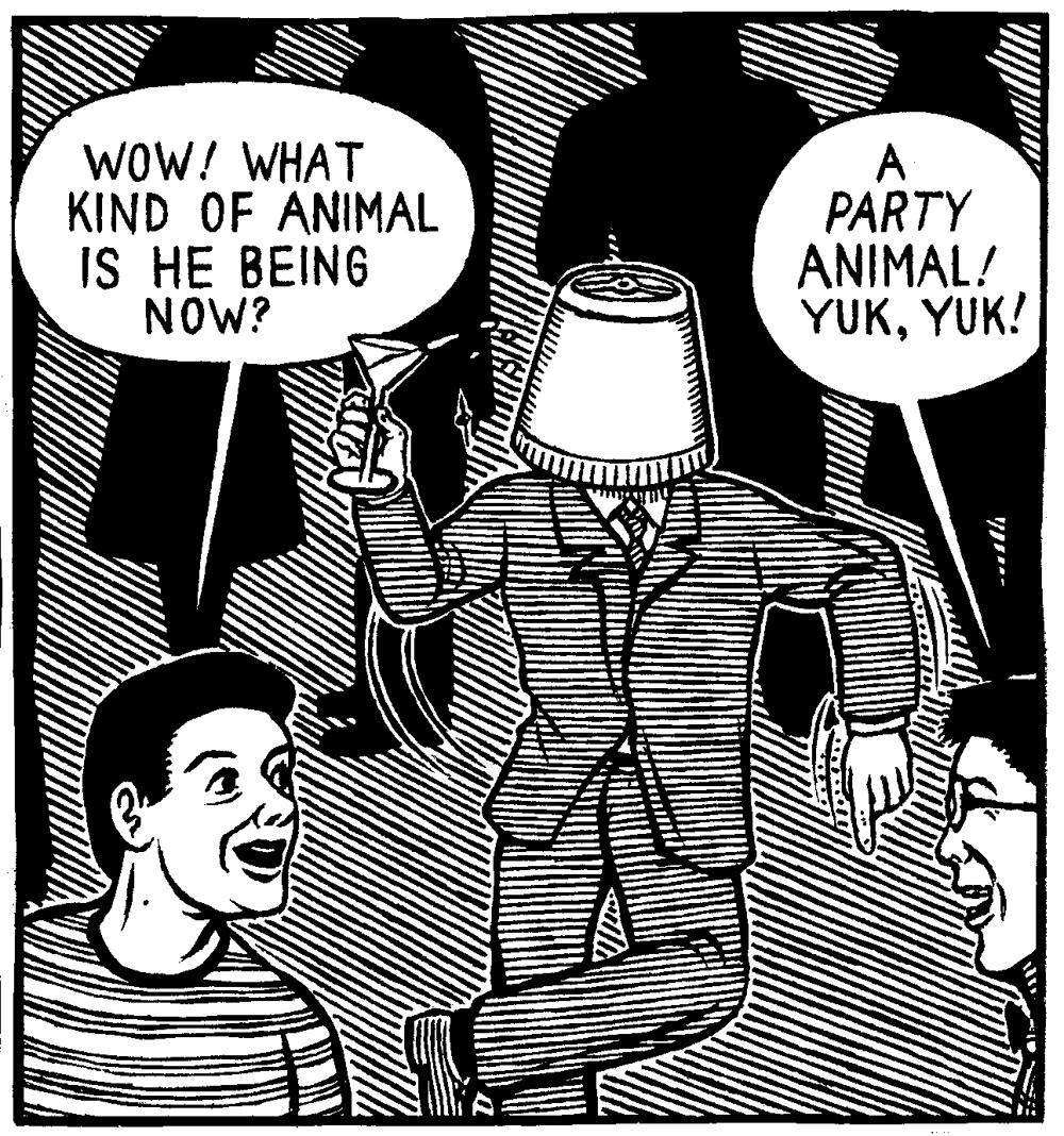Animalistic4.png