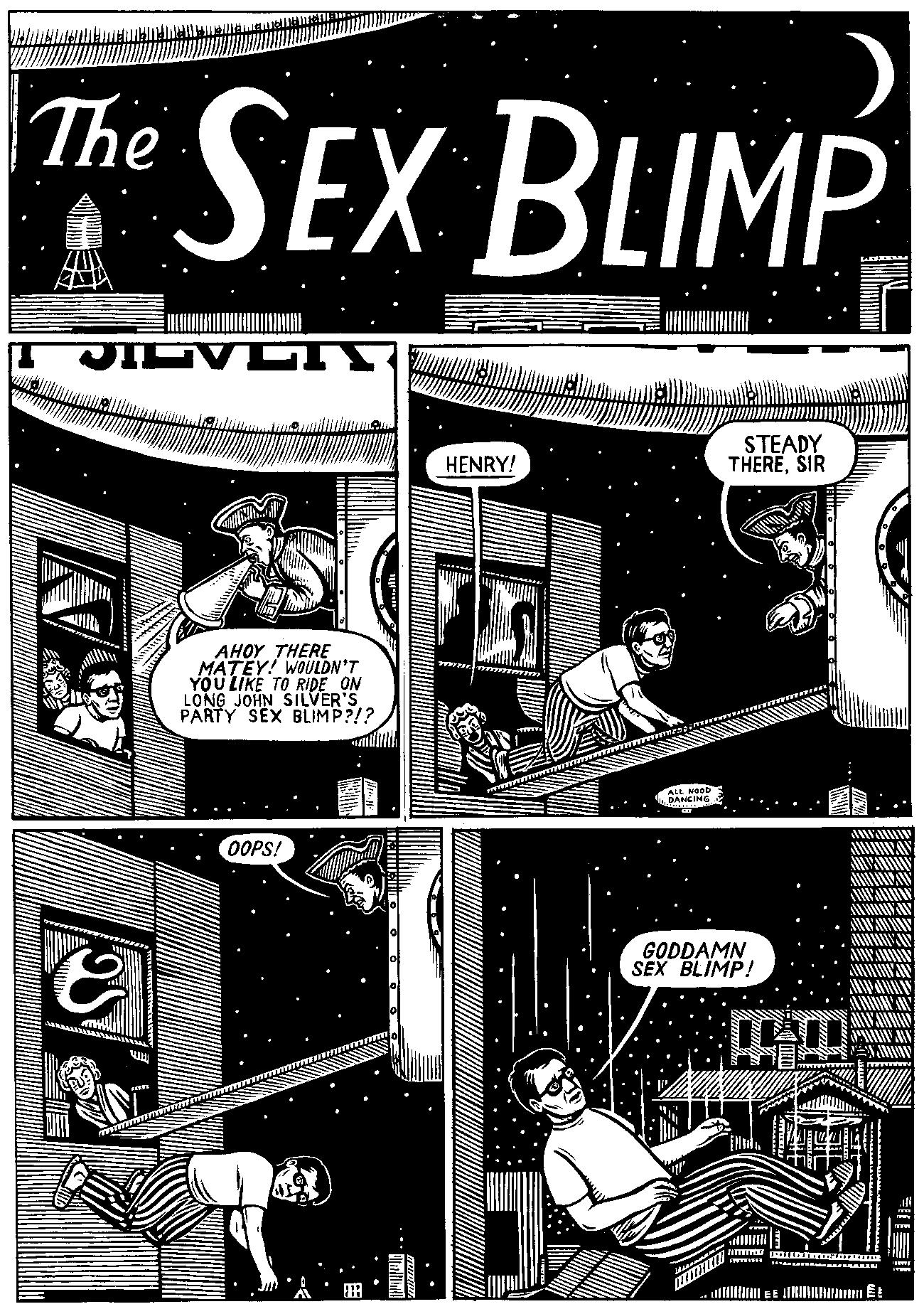SexBlimp.png