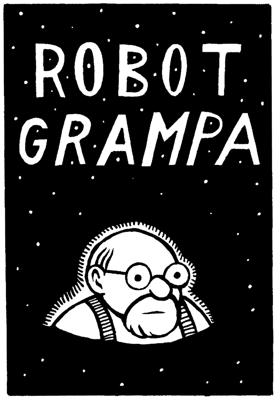 RobotGrampa1.png