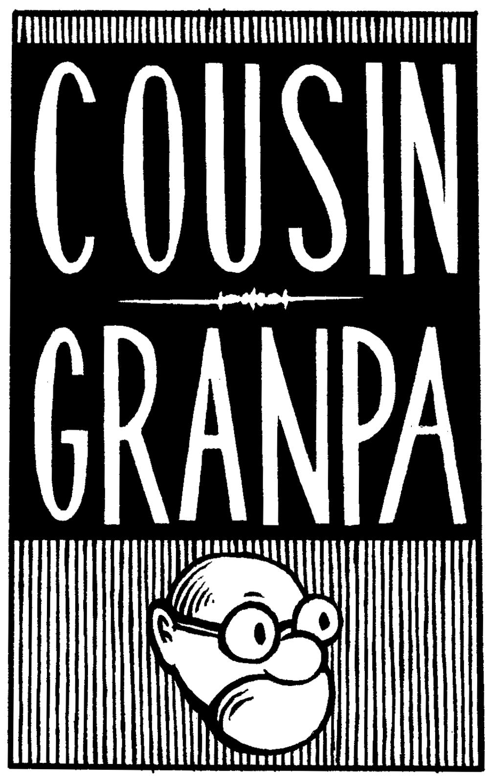 CousinGrampa1.png