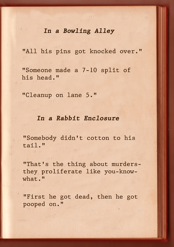 Quips2.png