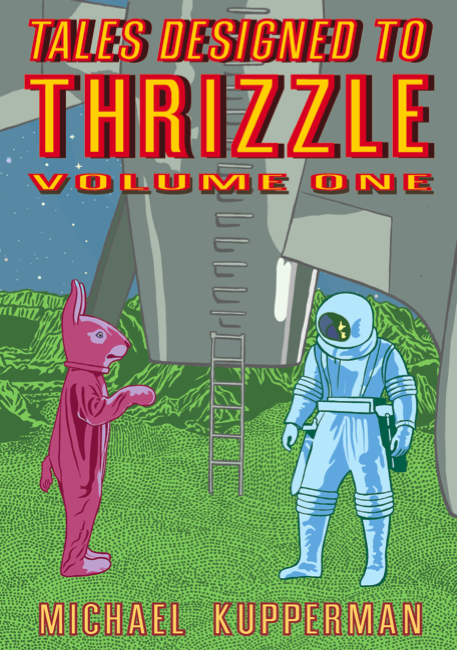 ThrizzleBookCover.png