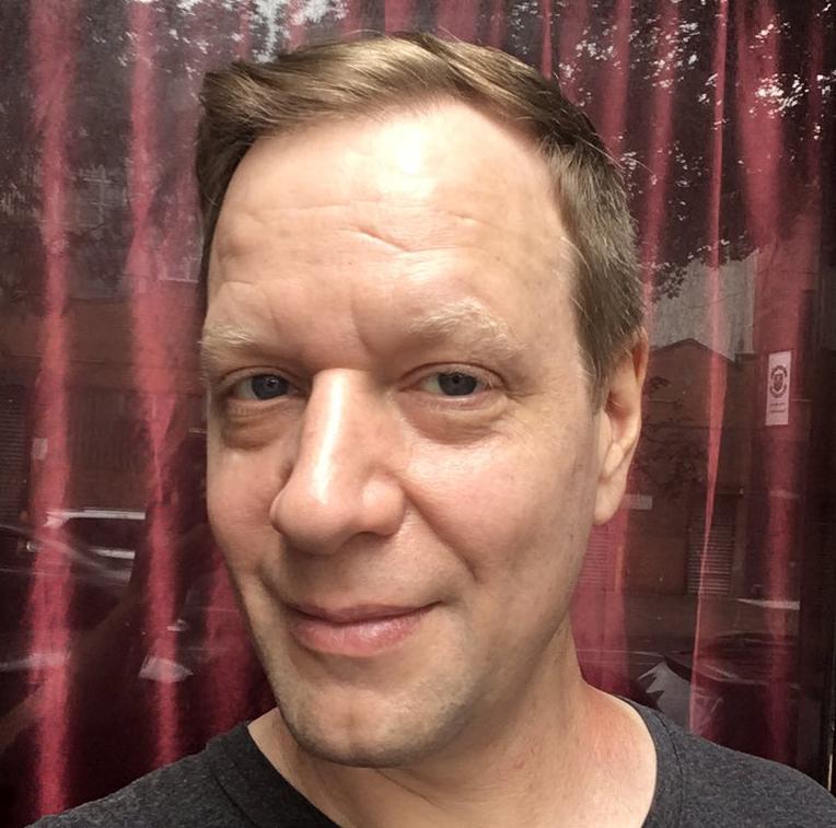 MichaelKupperman.jpg