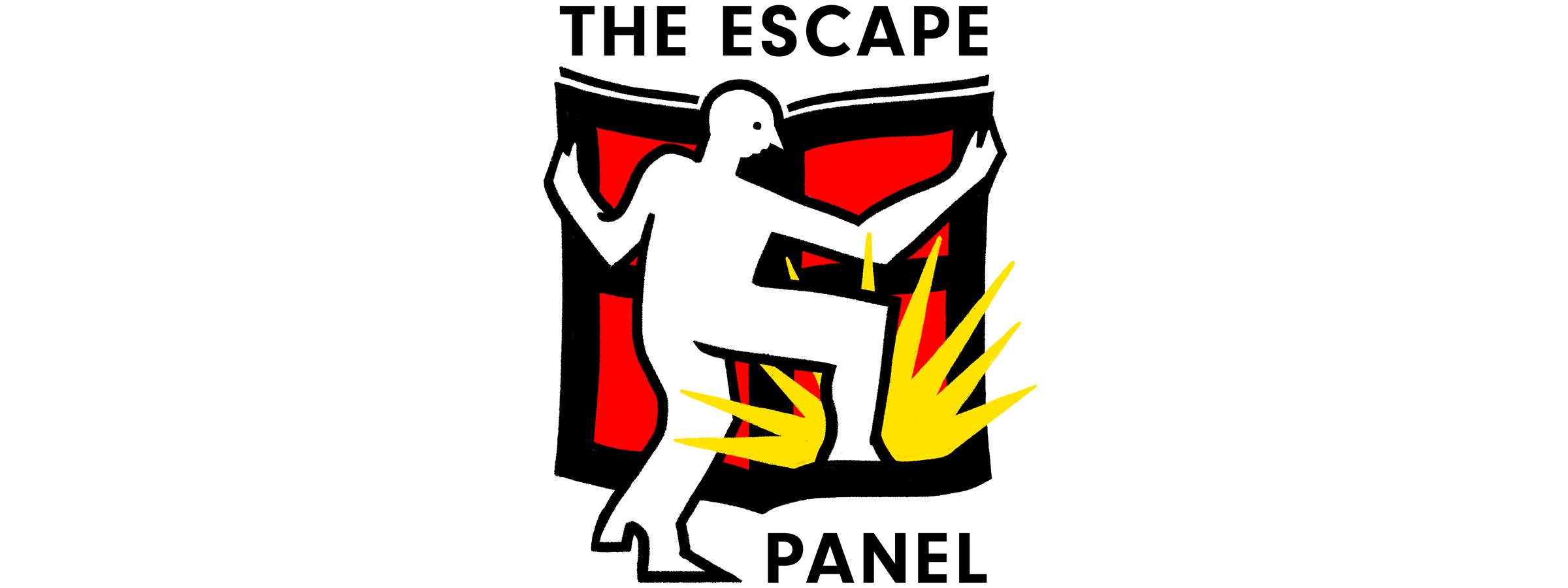 escape-banner.jpg