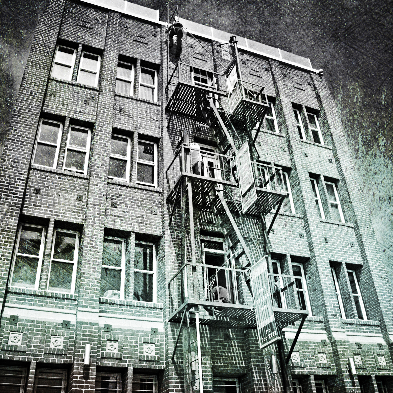 Life Ladder.jpg