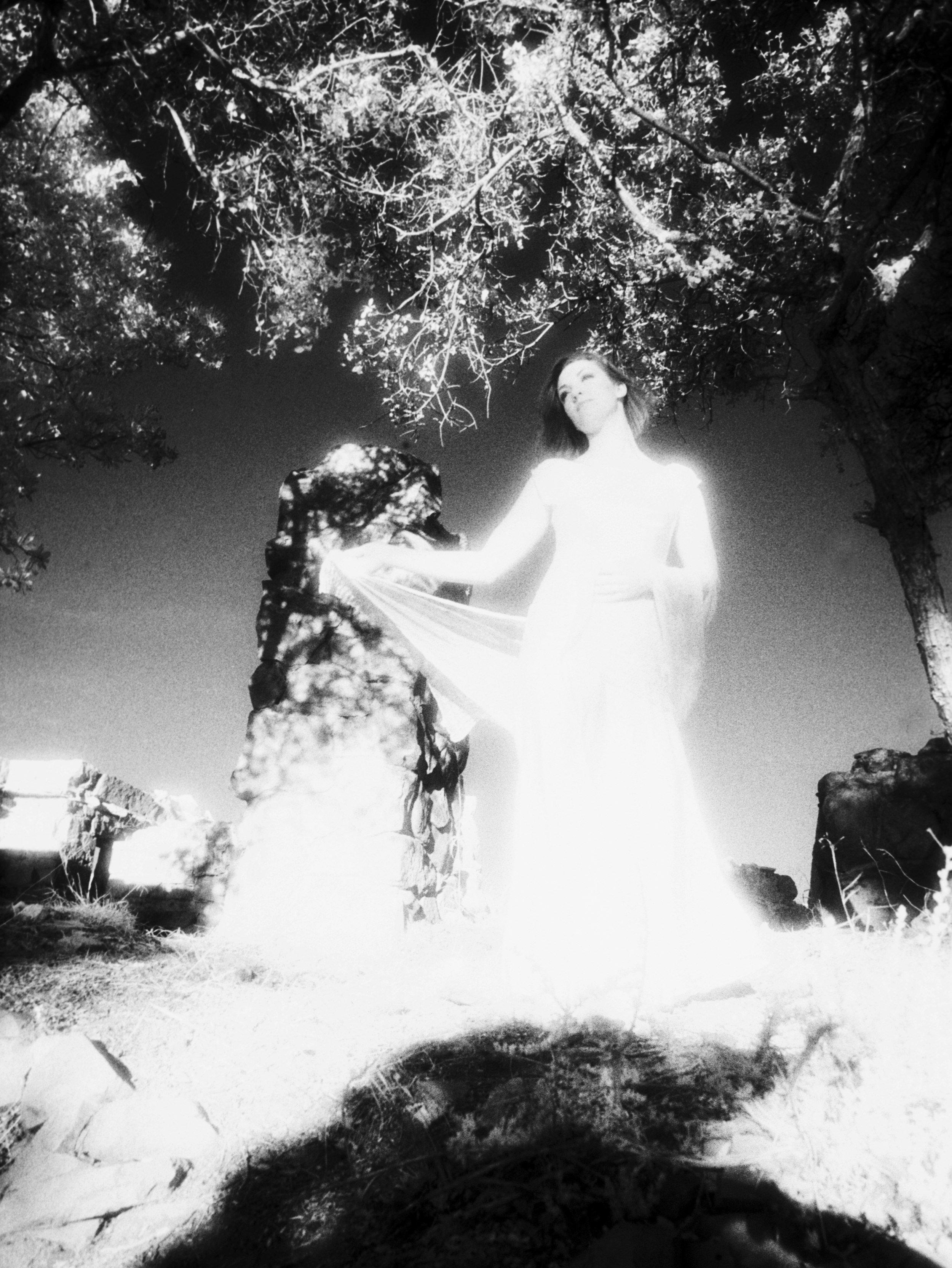 infrared women.jpg