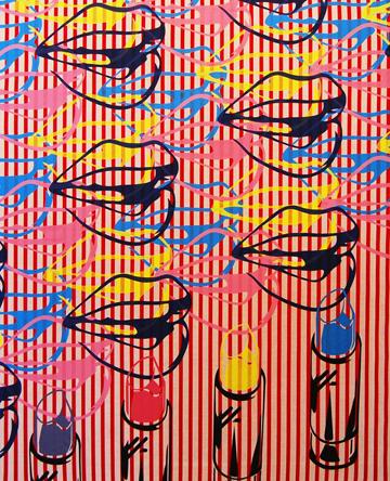 Pinstriped Artist Image6.27.14.jpg