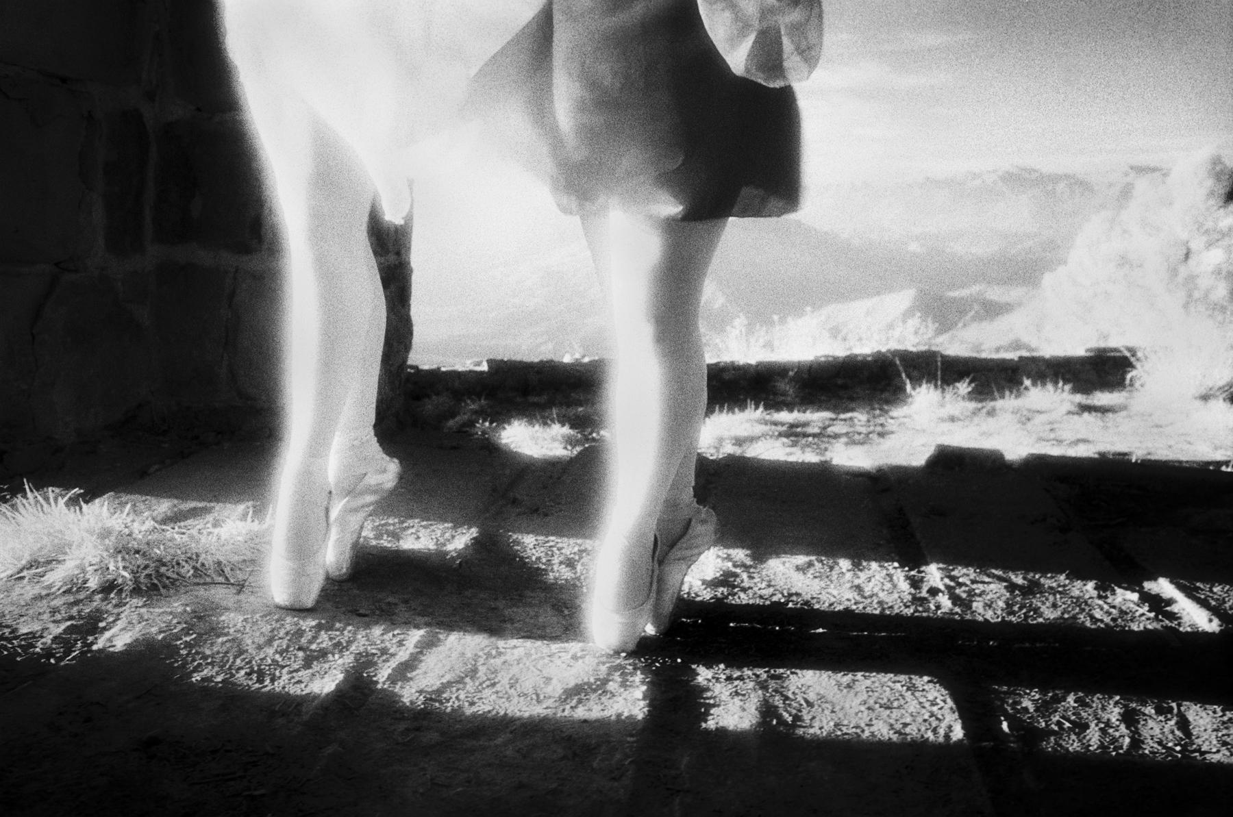 ©Tiffany_Rossbach_ballerina3.jpg