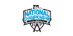 IDEAL National Championship
