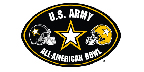 U.S. Army All-American Bowl.jpg