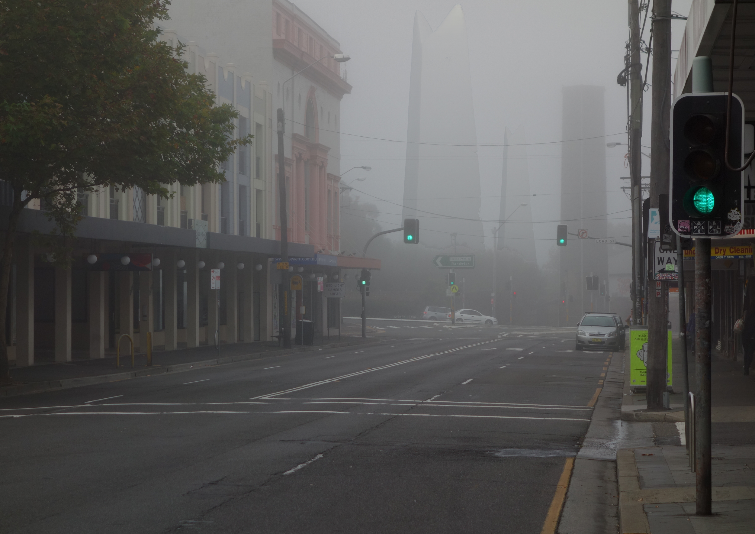 logilith-street-fog1.png