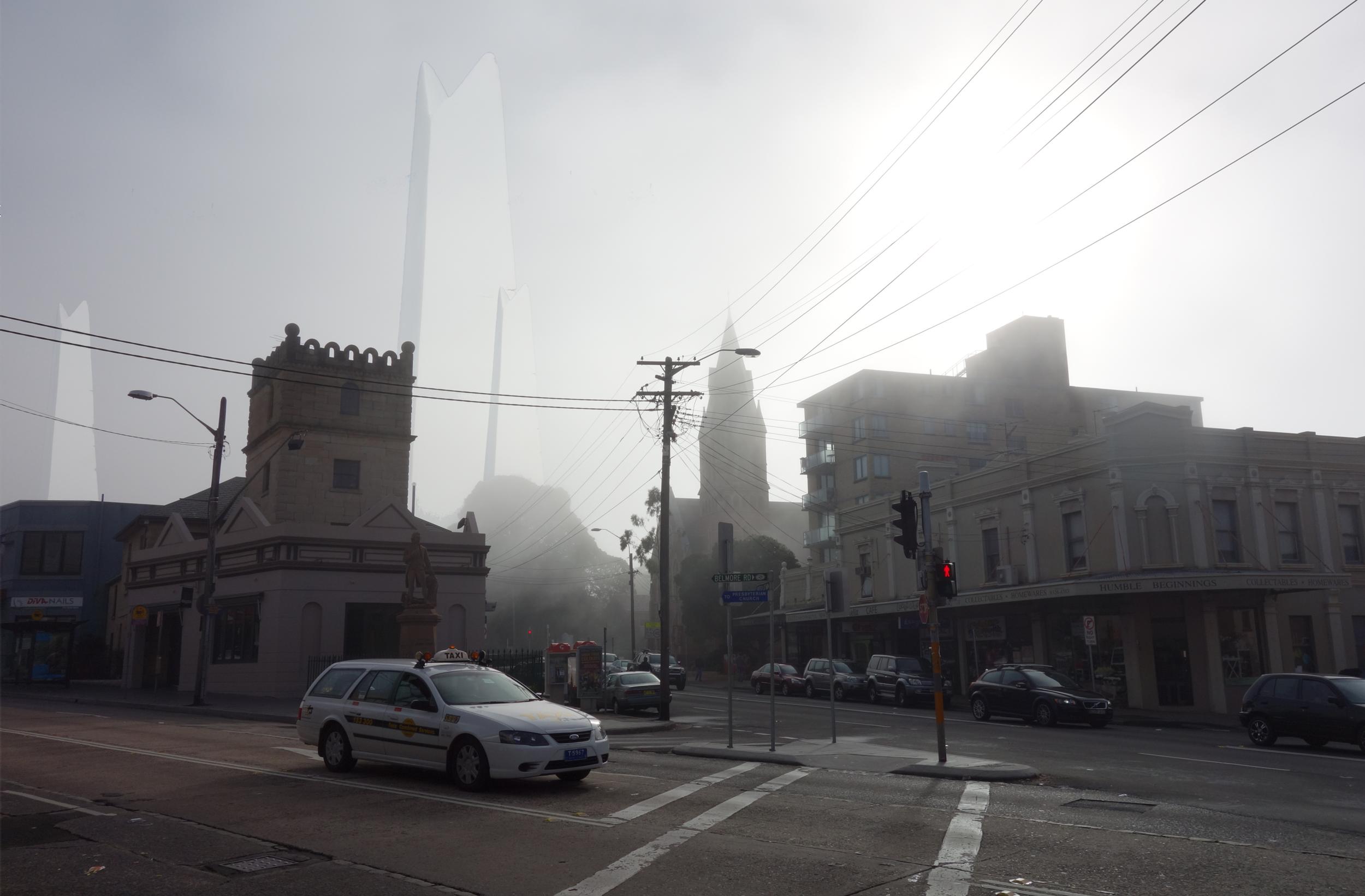 logilith-street-fog2-cut.png