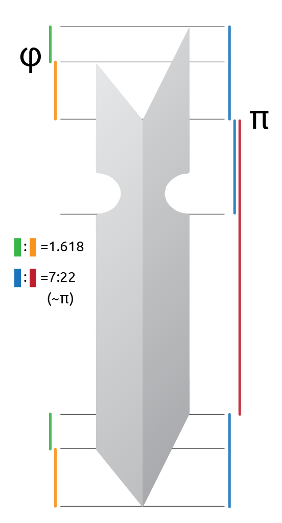 measurement-diagram.png