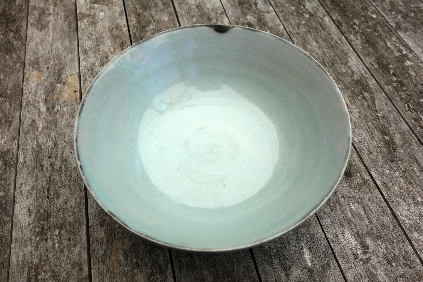 bowl-1.png