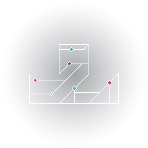 geometric blobs-06.jpg