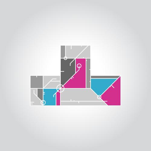 geometric blobs-09.jpg