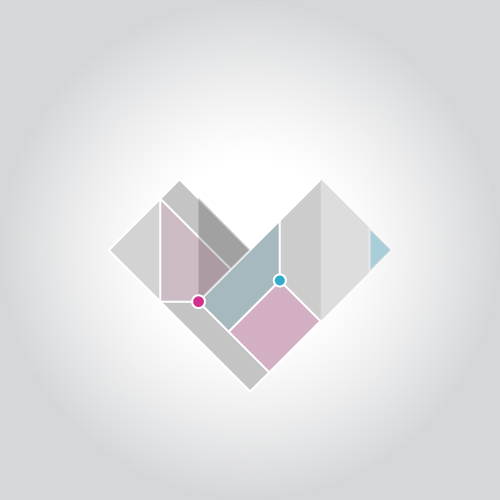 geometric blobs-16.jpg