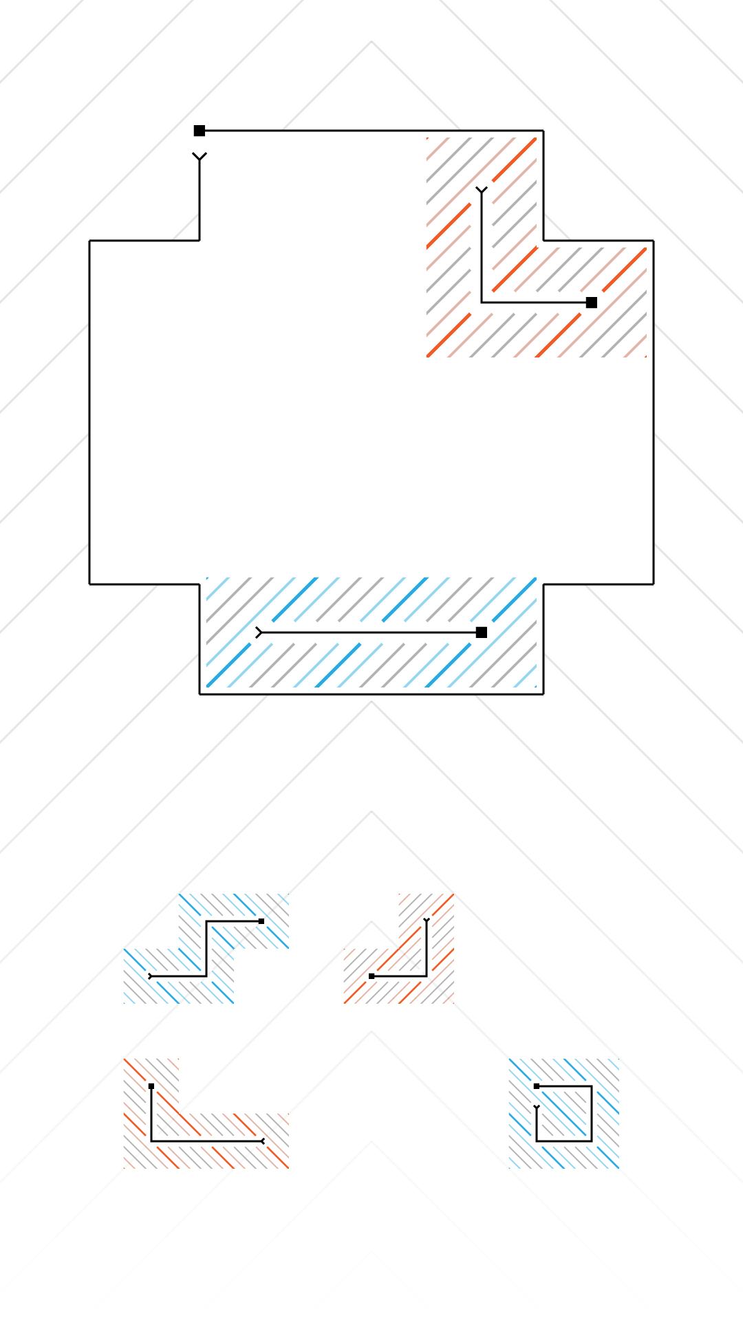 level-appearance-2.jpg