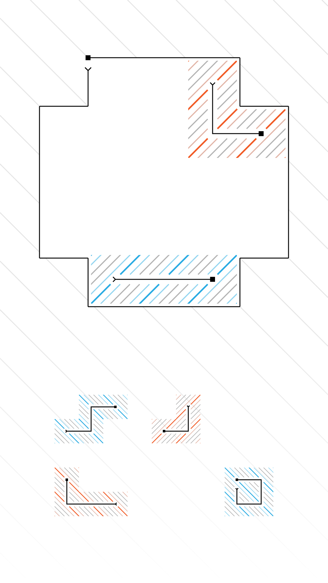 level-appearance-3.jpg