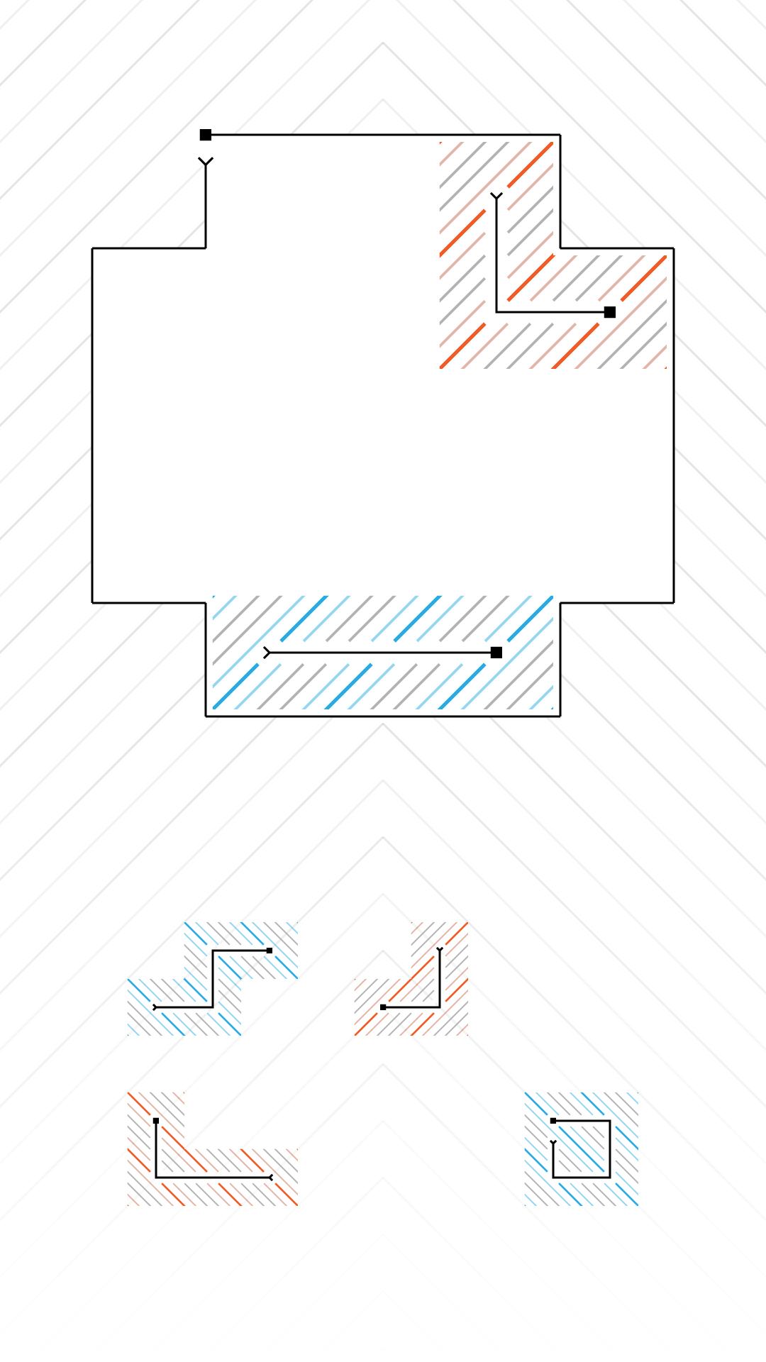 level-appearance-4.jpg