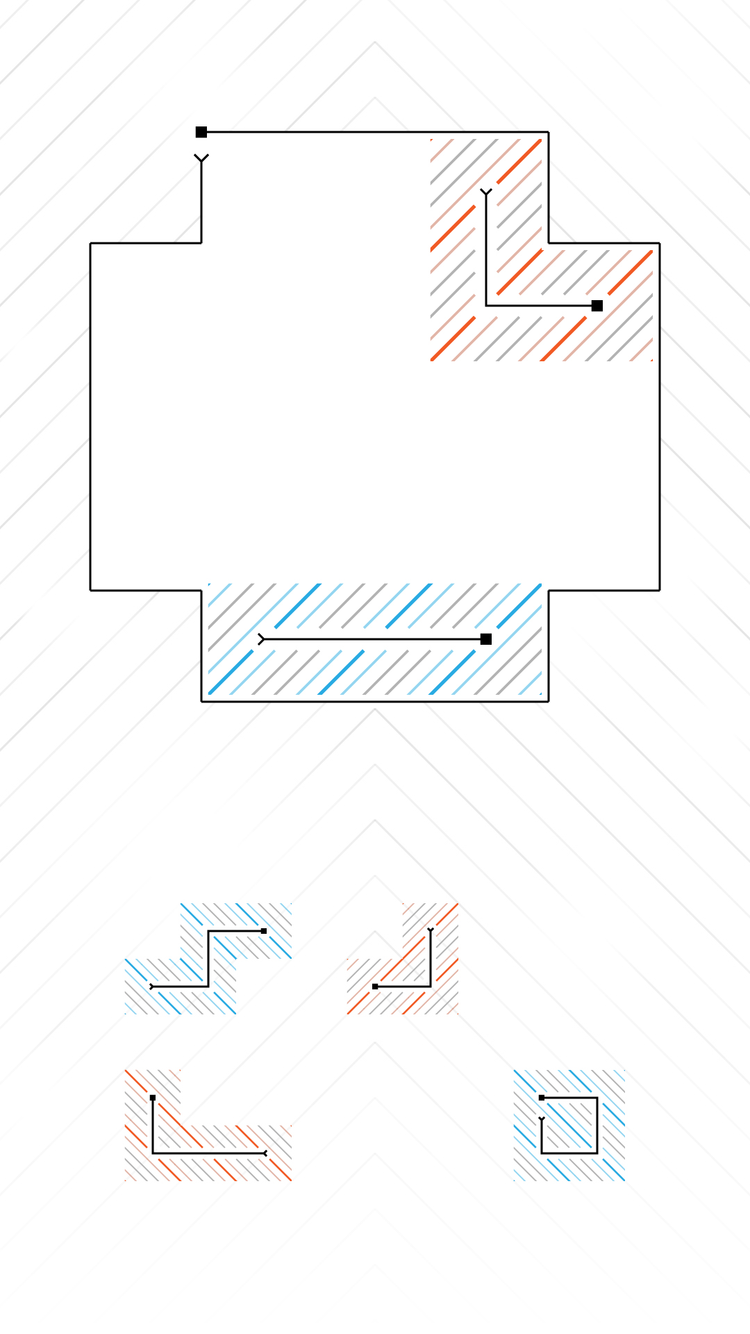 level-appearance-6.jpg