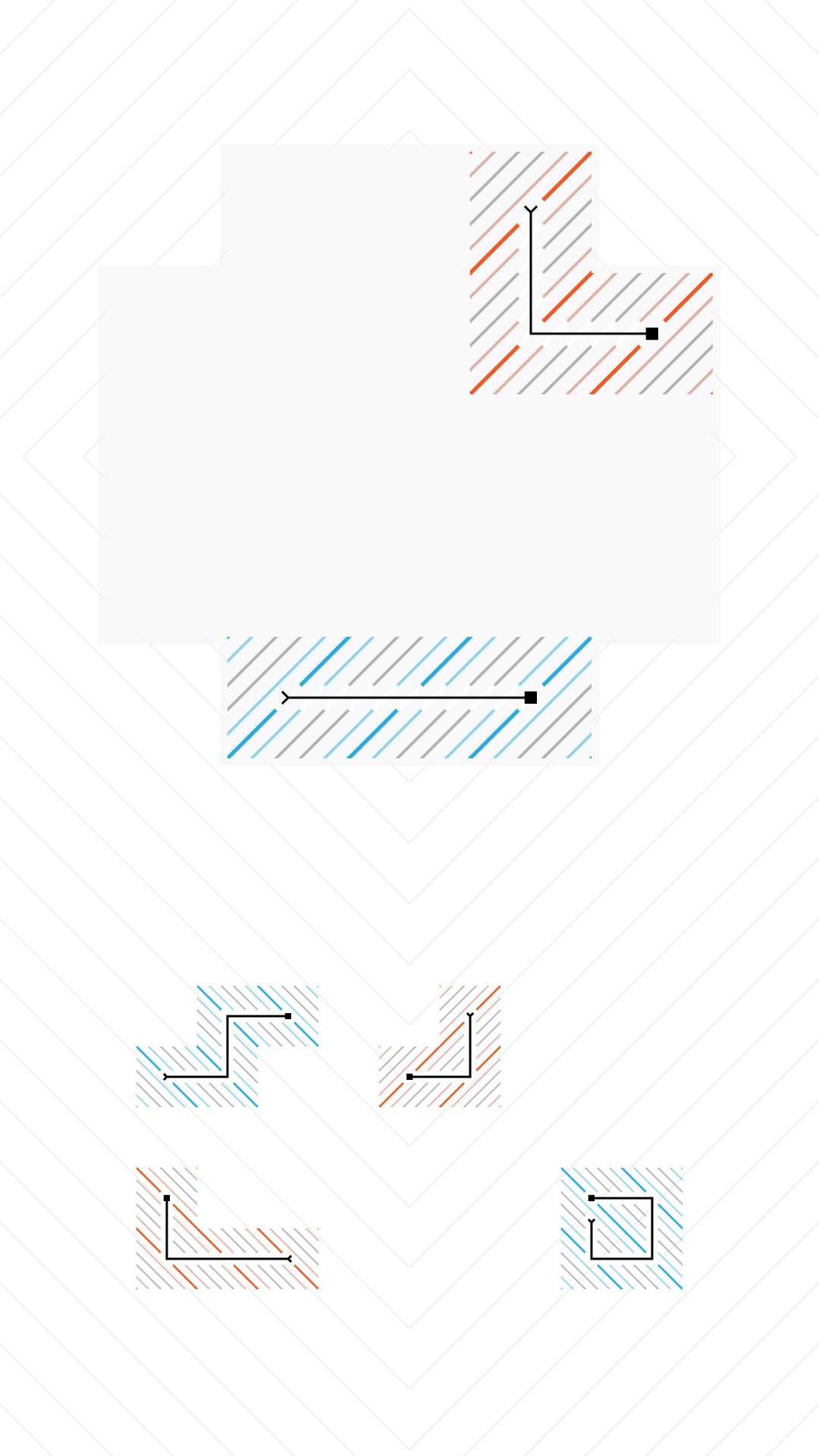 level-appearance-8.jpg