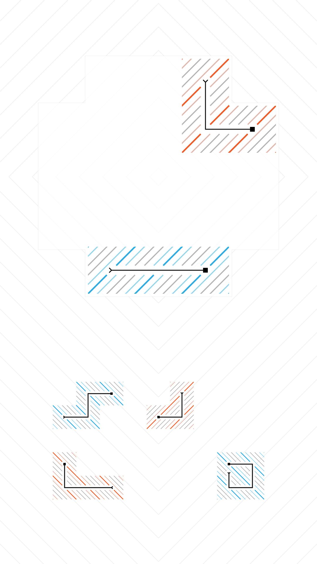 level-appearance-9.jpg