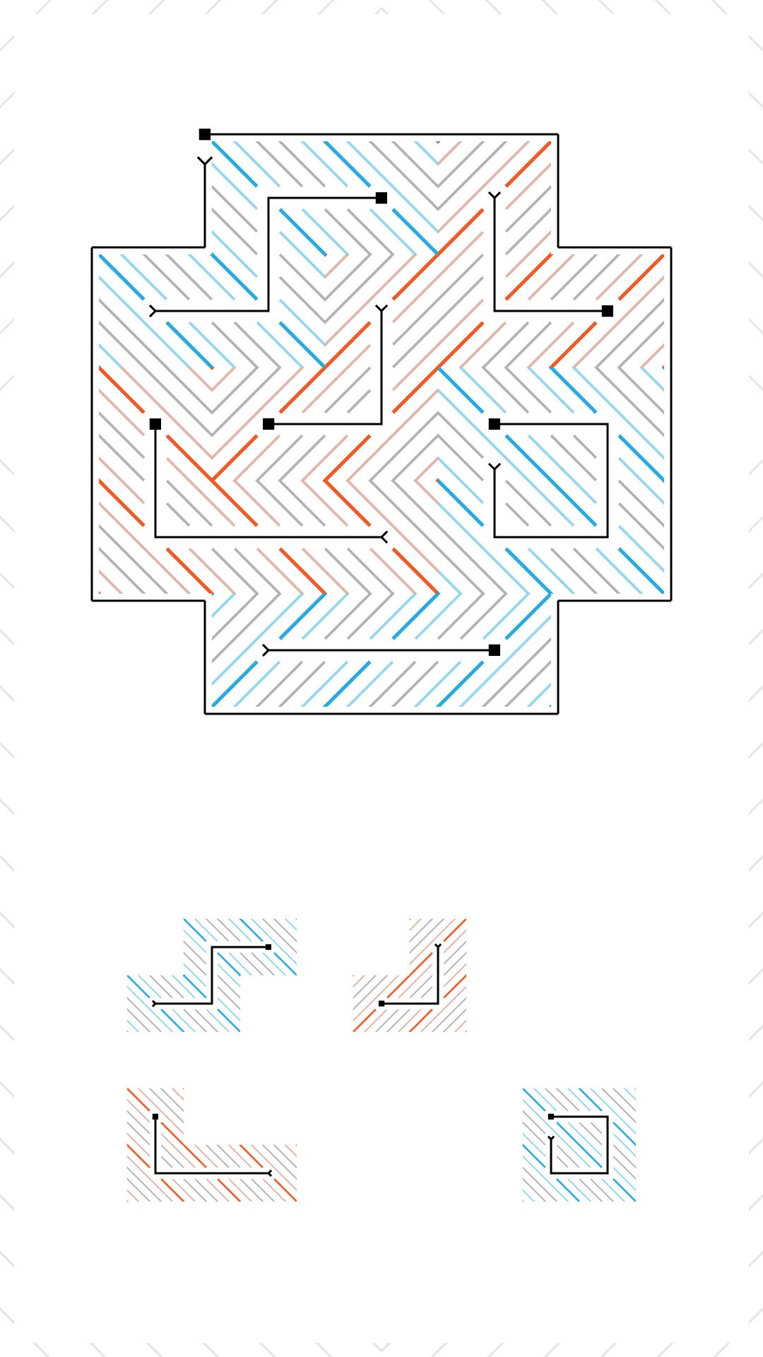 level-appearance-15.jpg