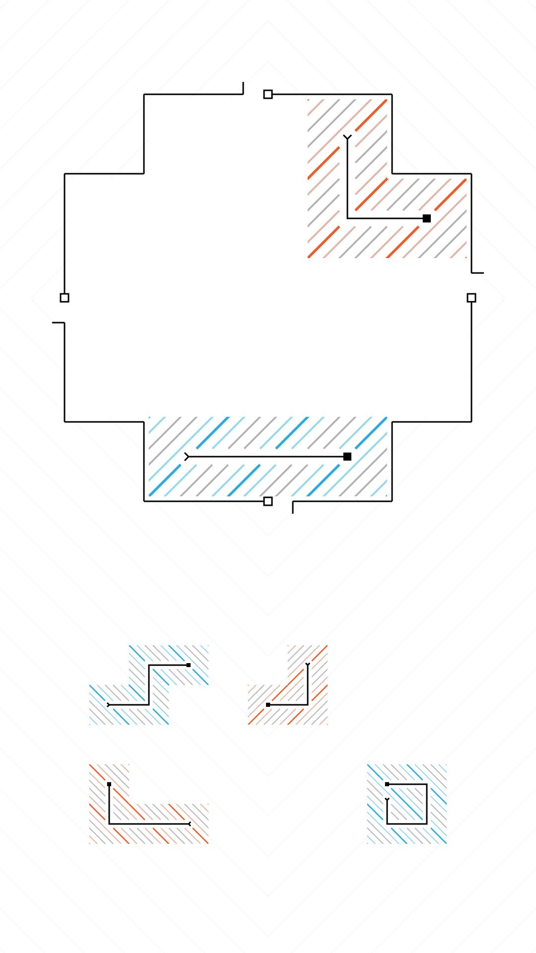 level-appearance-21.jpg