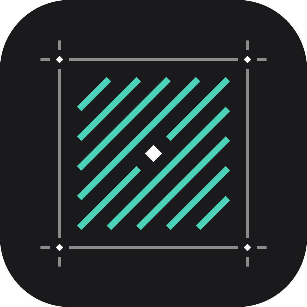 more-icon-tests-1024.png