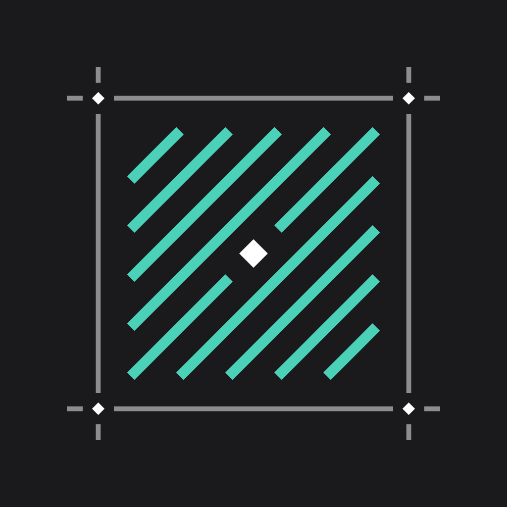 more-icon-tests-1024-nocurve.png