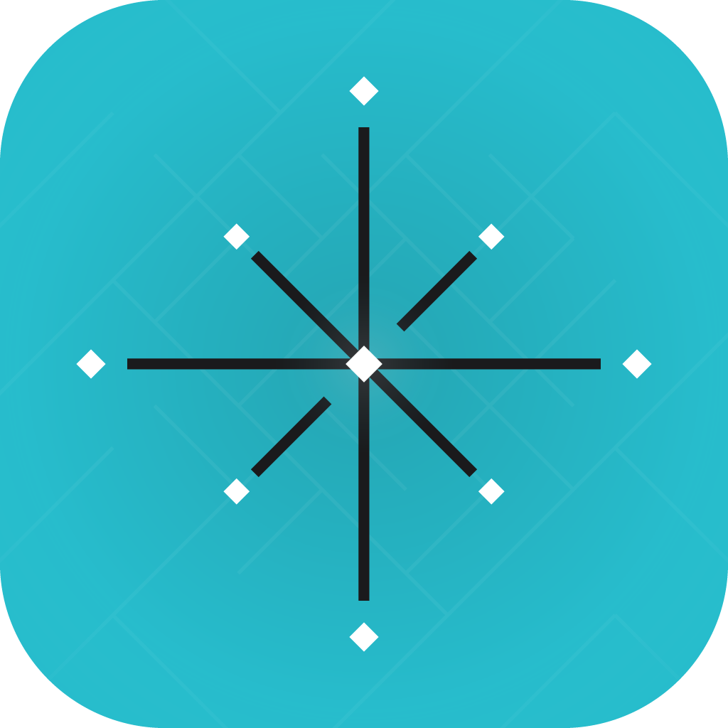 more-icon-tests-blue-curve.png