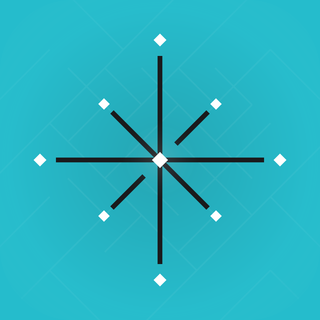 more-icon-tests-blue-nocurve.png