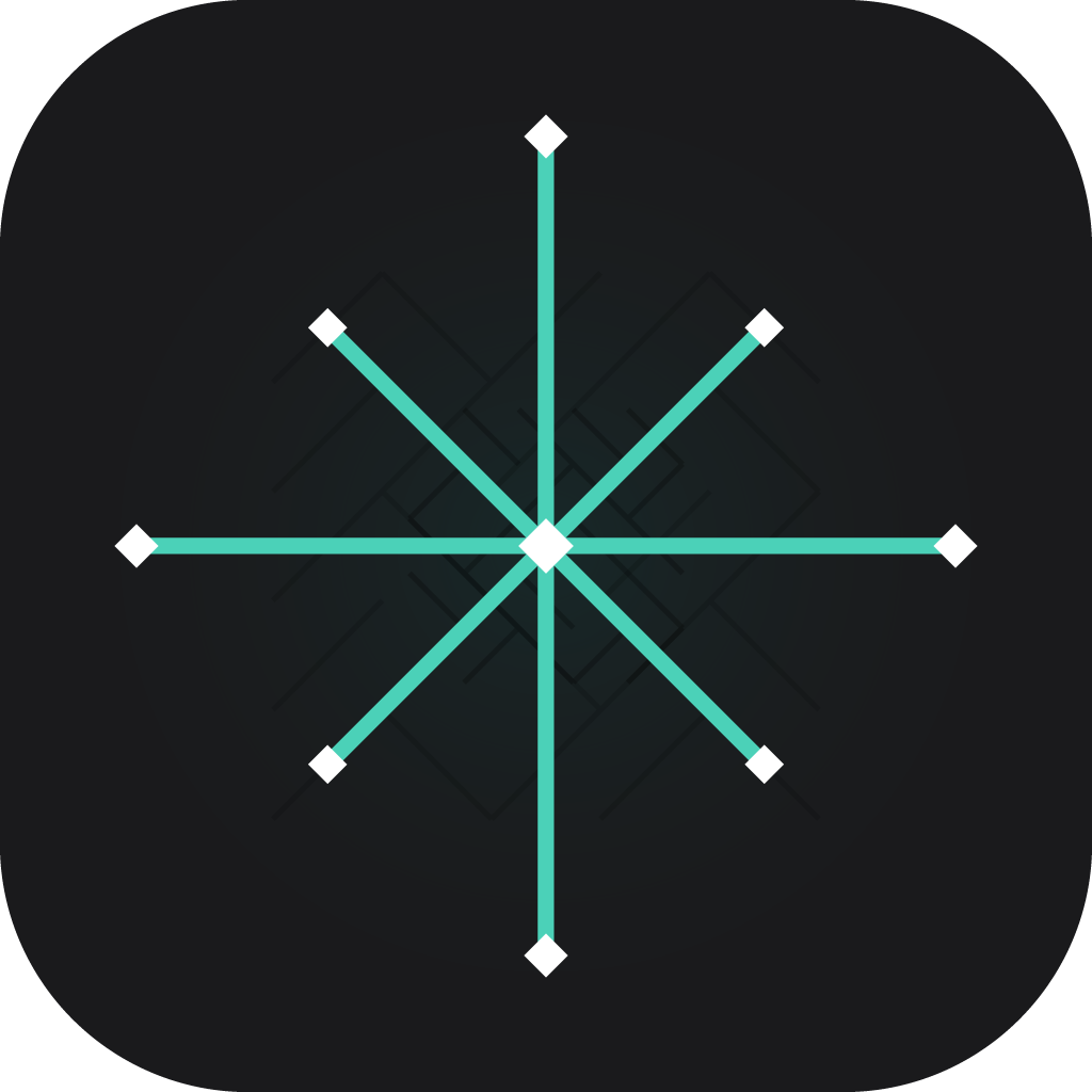 more-icon-tests-cross.png
