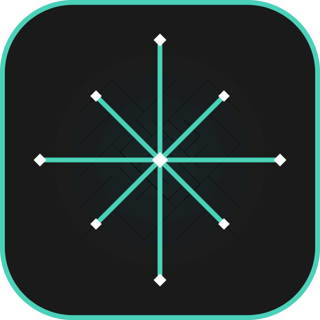 more-icon-tests-cross-border.png