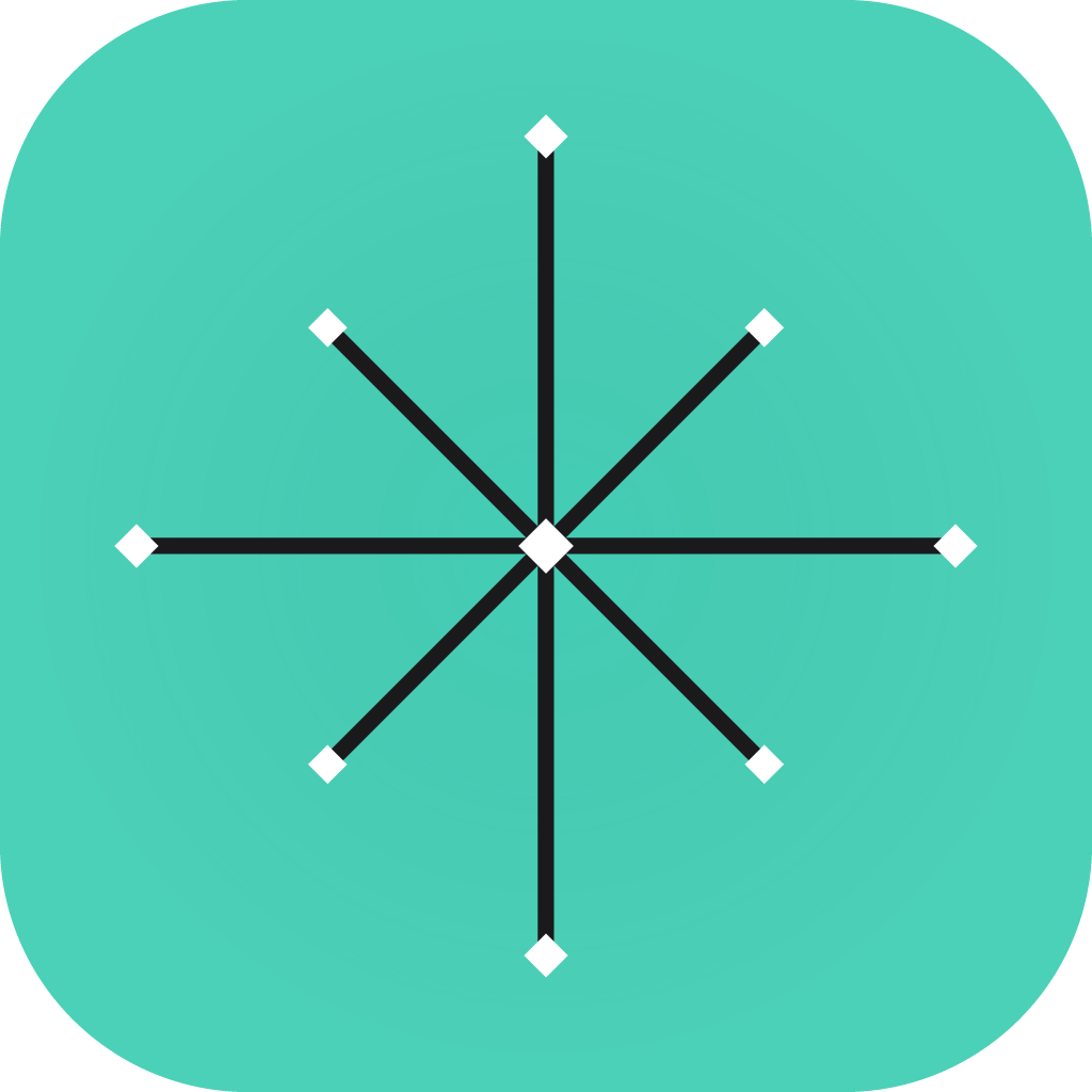 more-icon-tests-cross-green.png