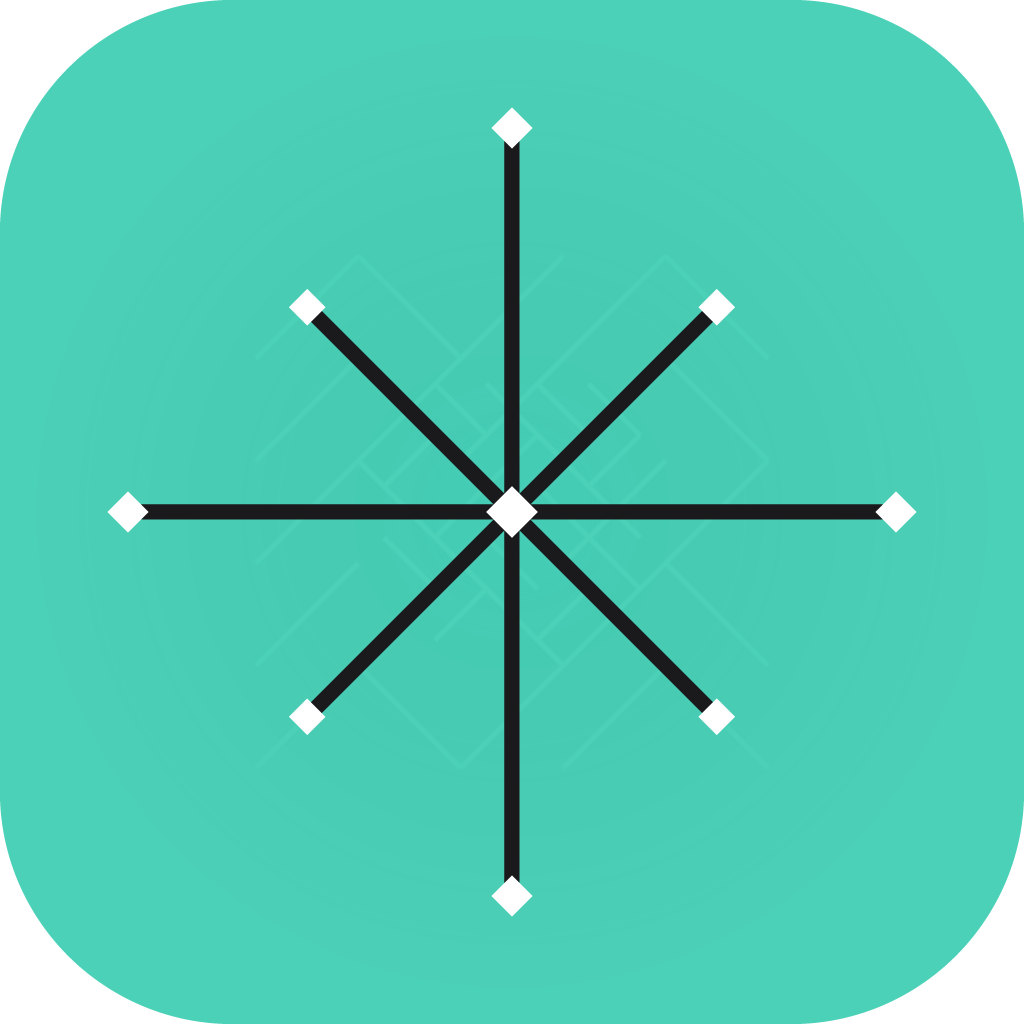 more-icon-tests-cross-green-2.png