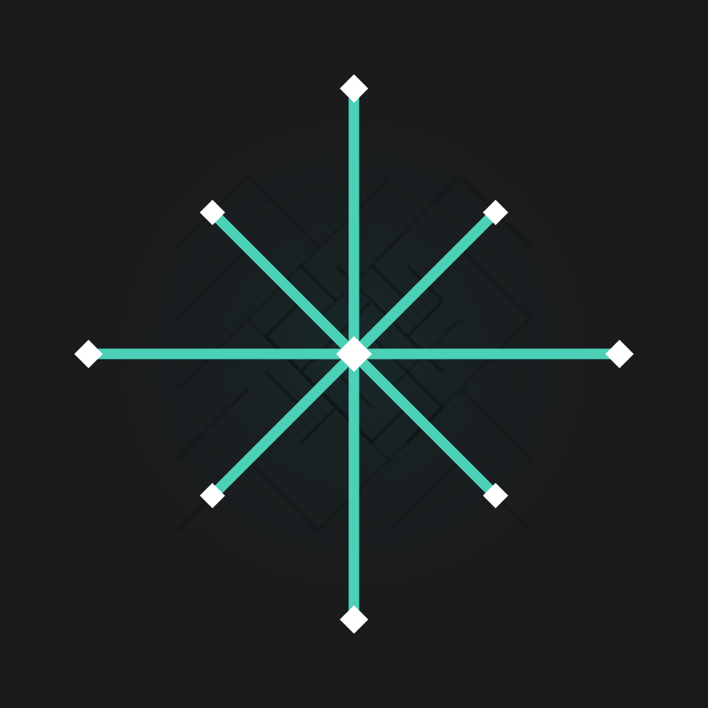 more-icon-tests-cross-nocurve.png