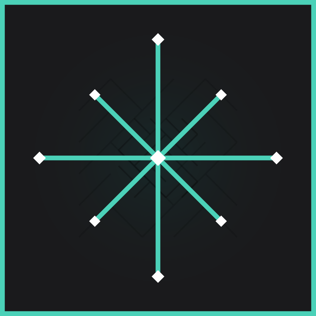 more-icon-tests-cross-nocurve-border.png