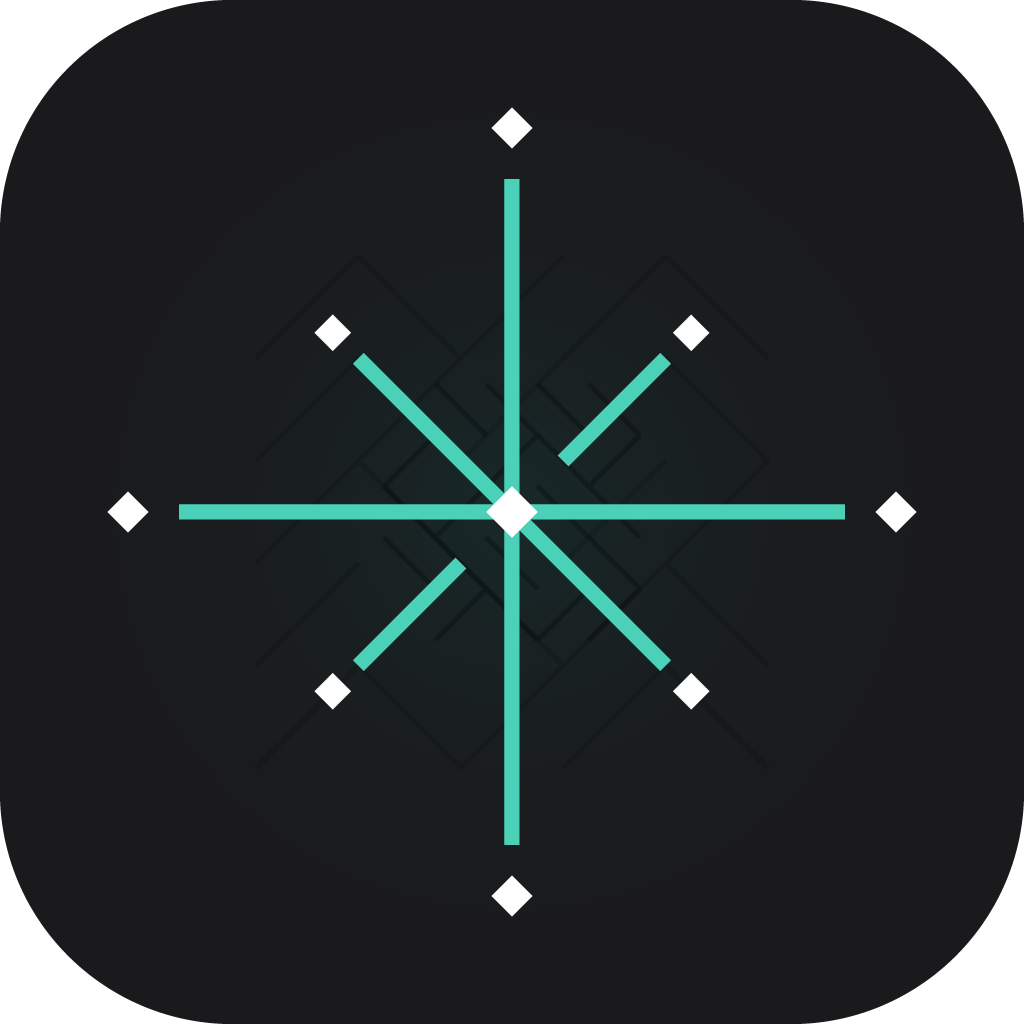 more-icon-tests-cross-split.png