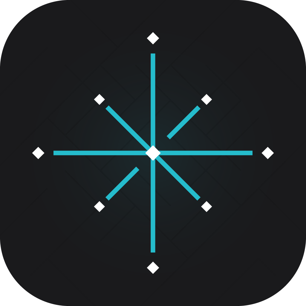 more-icon-tests-cross-split-blue-curve.png