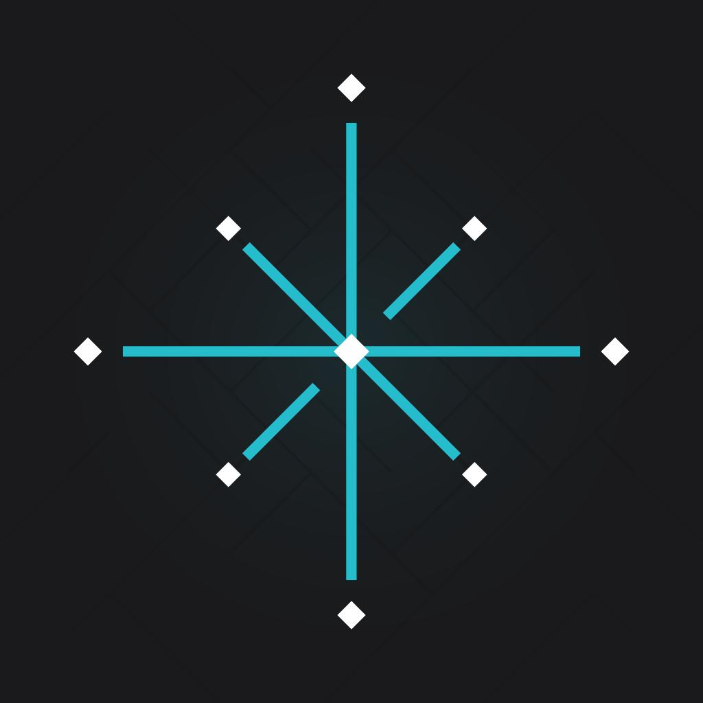 more-icon-tests-cross-split-blue-nocurve.png