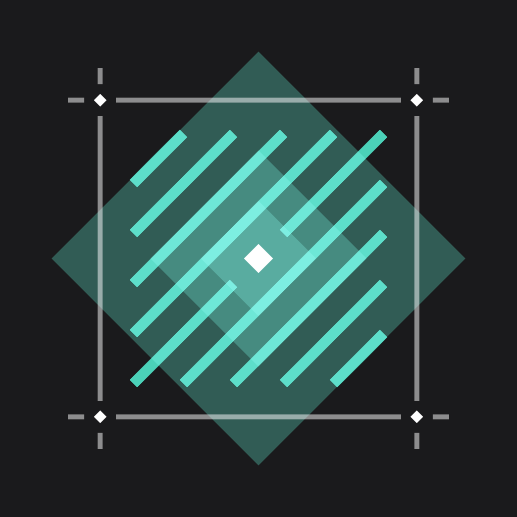 more-icon-tests-diamond.png