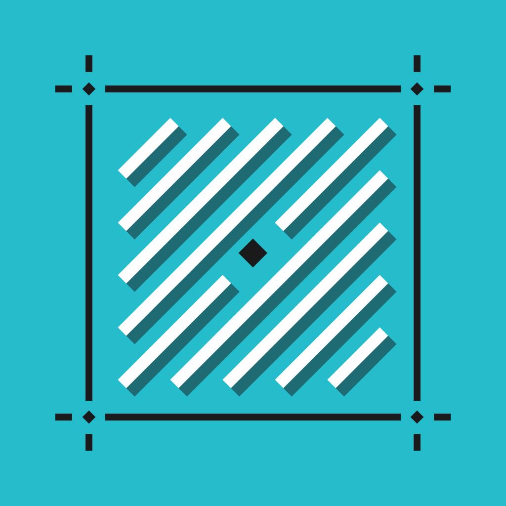 basic-icon-light-depth.png
