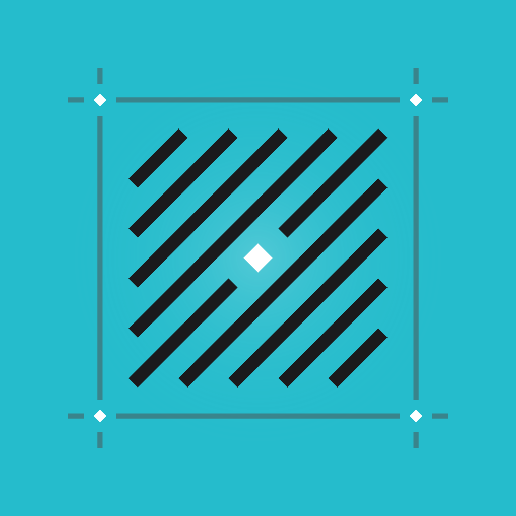 more-icon-tests-3.png