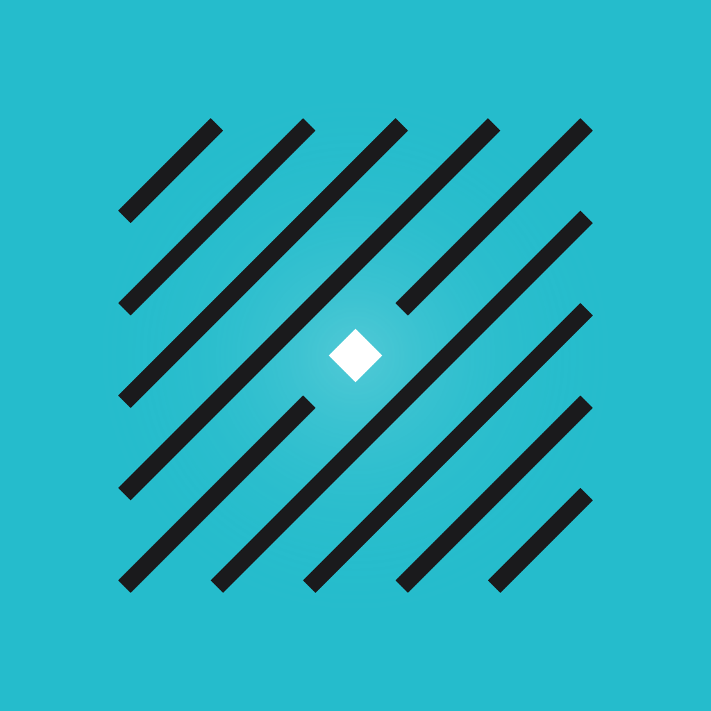 more-icon-tests-4.png